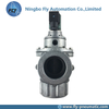 DMF-ZM-25 BFEC 1 Inch Dust Collector Aluminium Diaphragm Valves
