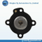 Mecair DB16 Diaphragm repair kits for Pulse valve VNP206 VEM206 VEM216