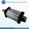 QGB Series cylinders QGB 125-160-CA with Single earring