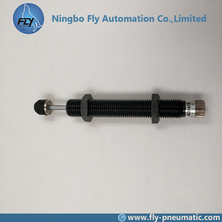 AD1416 Hydraulic Buffer Airtac Oil Shock Absorber for Cylinder