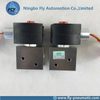 8327G052 EF8327G052 ASCO 8327 Series Direct Operated Explosion Proof Solenoid Valves