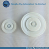 M/D40 Autel Diaphragm Valves DN40 AE1440B AE1440I06 AE2440I06 Diaphragm repair kit