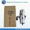 AD-5 Orion High reliability Stainless steel Automatic drain valve for Compressed air