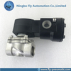 "VCEFCM8210G089 8210G089 ASCO 8210 series 1"" DN25 Stainless Steel General Service Solenoid Valve"