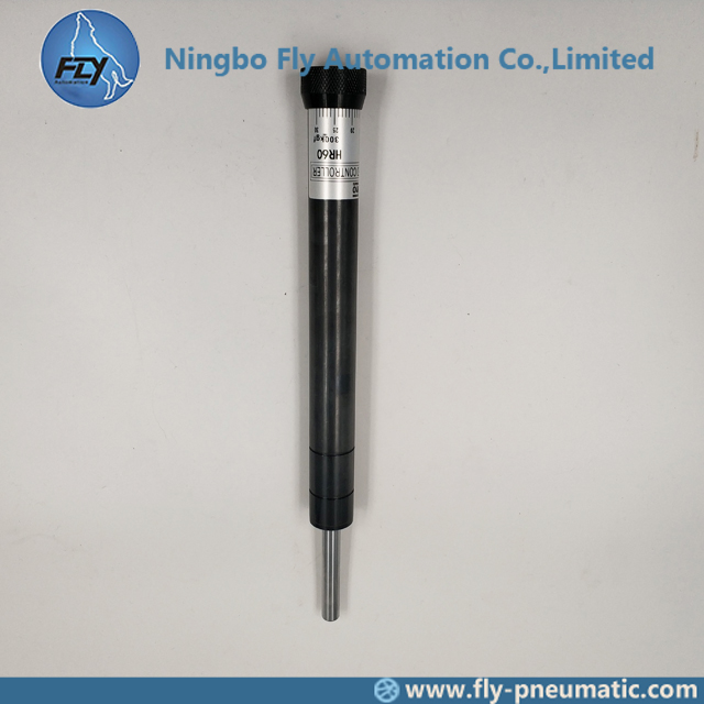 HR60 Oil Buffer for Actuator Airtac Oil Pressure Hydraulic Shock Absorber