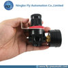 "AR2000 Airtac Air source treatment 1/4"" AR series precision control unit Aluminum alloy Regulator"