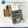 PLC-24 Pulse Solenoid Valve 24way Time Controller