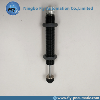 AD2030 AD Series Shock Absorber Airtac Hydraulic Oil Shock Absorber