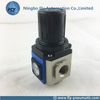 GR300-08 GR300-10 GR300-15 precision unit Airtac precision treatment GR series automatic air Regulator