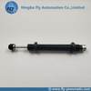 AC1425-2 Hydraulic Buffer Airtac Stainless Steel Hydraulic Oil Shock Absorber